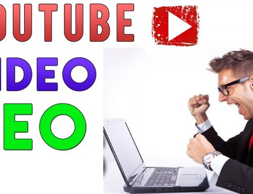 10 Ways to Search Engine Optimize Your Marketing Videos – SEO for Video