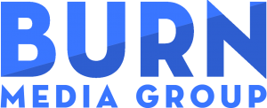 Burn Media Group